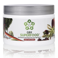 Amare GBX SuperFood (image)