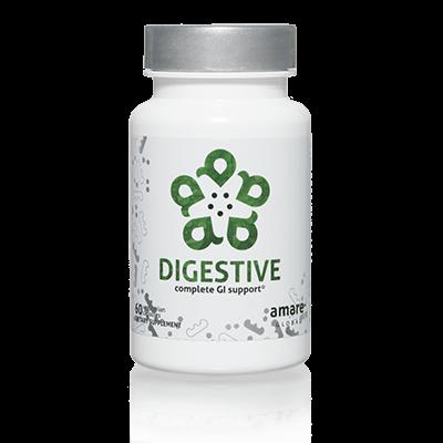 Digestive (image)