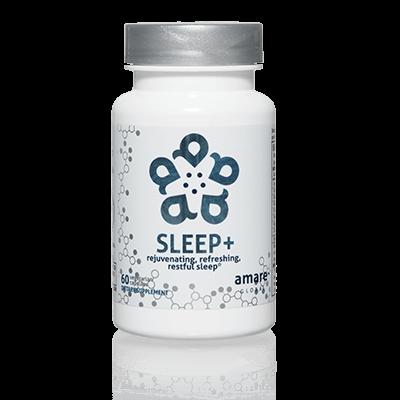 SleepPlus (image)