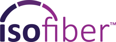 IsoFiber (image)