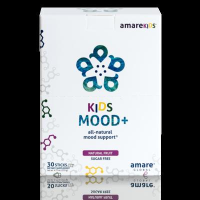 Kids Mood+ (image)