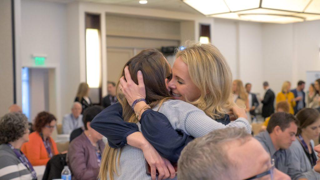 Amare Leadership Summit 2019 (image)