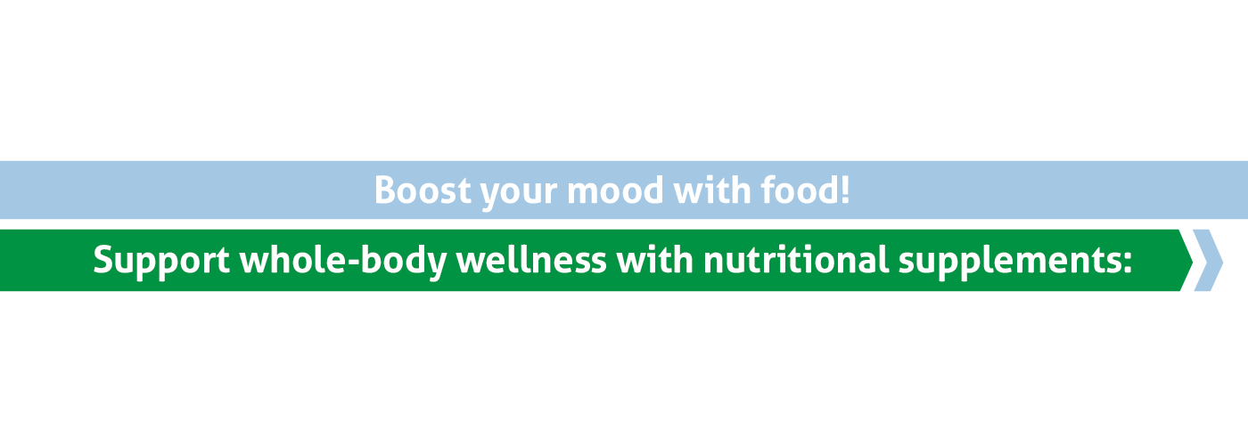 Amare_Boost_Mood_withFood