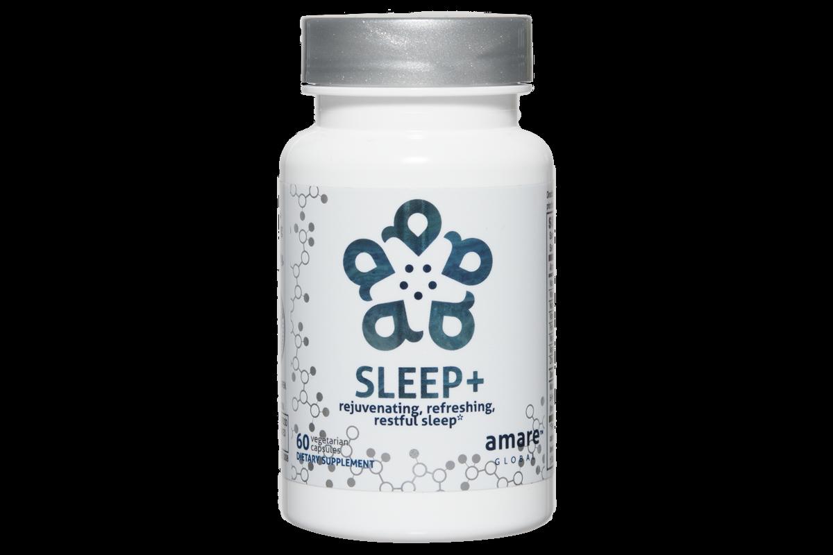 Amare_Sleep+