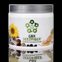 Amare GBX SeedFiber (image)