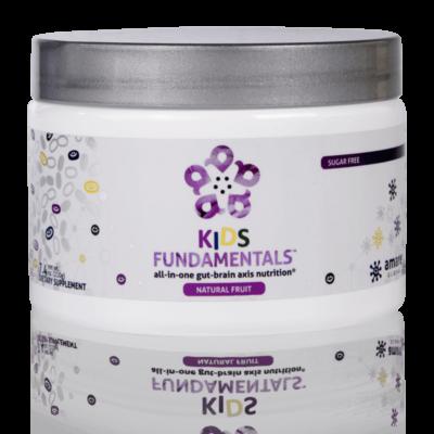 Amare Kids FundaMentals (image)