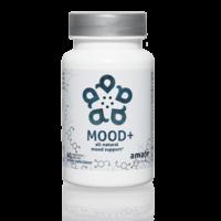 MoodPlus (image)