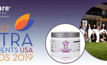 Amare NutraIngredients Finalists 2019 (image)