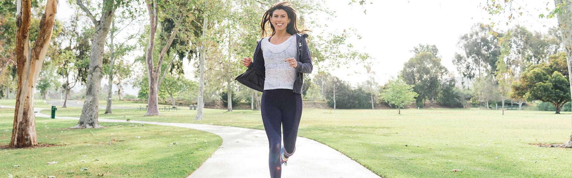 Women's Fitness Health Day (image)